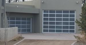 Residential new door 300x158 New Garage Doors from Top Manufacturers