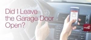 bdc2 300x134 Garage Door Opener Installation and Repair