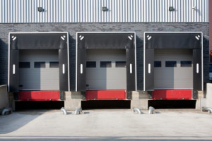 ThinkstockPhotos 452684713 300x200 Loading Dock Seals