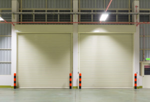 ThinkstockPhotos 483287613 300x203 Commercial Garage Doors in Albuquerque, NM