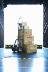 ThinkstockPhotos 76146496 200x300 Loading Dock Lift