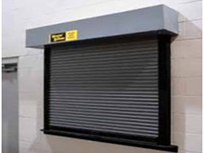 Counter security 1 400x300 Commercial Products