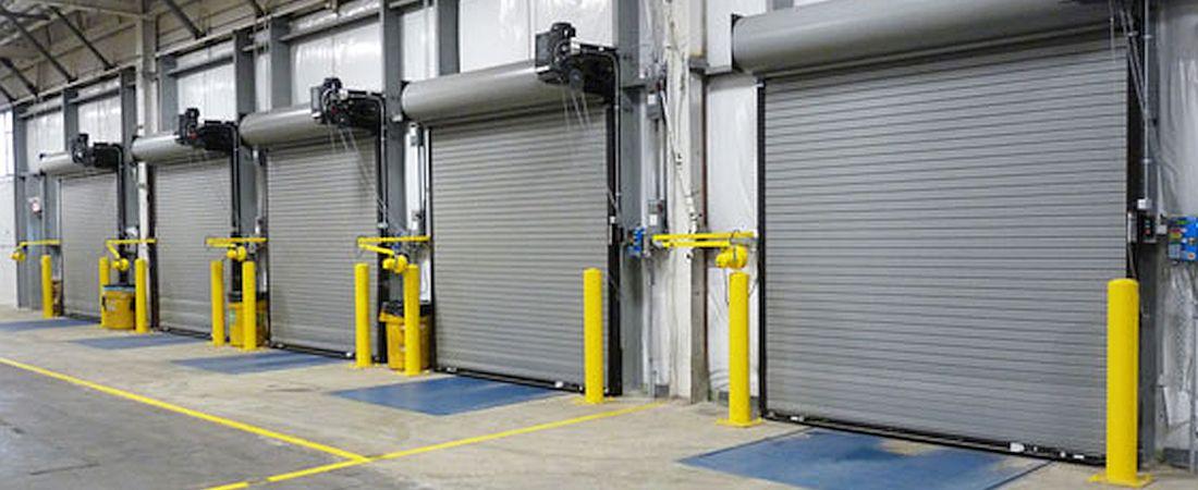 Garage Door Repair And Installation Specialists