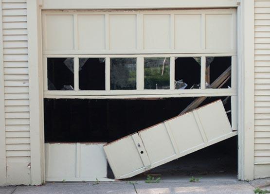 garage-door-repair-service